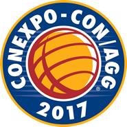 Con Expo Logo 2017
